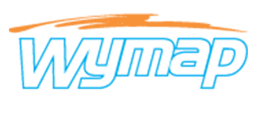 Wymap Group | Airside Logistics | Air Freight | Brisbane | Sydney